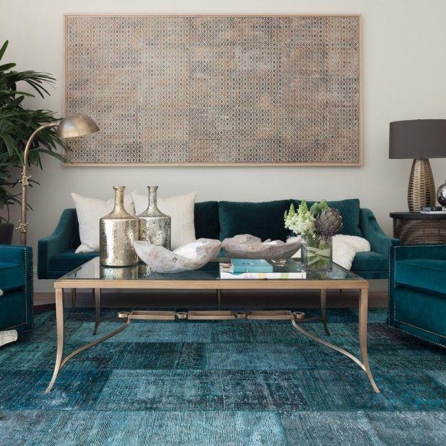 16 besten living room bilder auf pinterest, Wohnzimmer dekoo