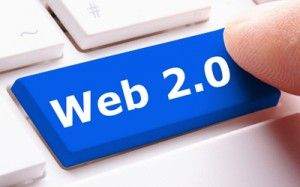 50 Web 2.0 Tools Every Teacher Should Know About