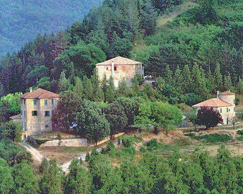 La Casella | Armed Forces Vacation Club