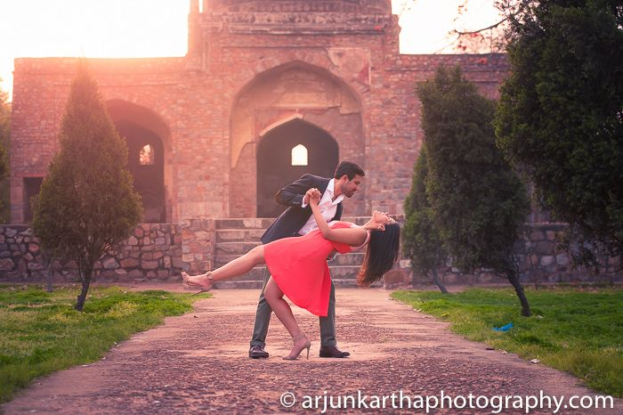 Arjun Kartha Photography | London to Delhi Wedding Photography Story: Sarika   Avin, New Delhi | http://arjunkarthaphotography.com
