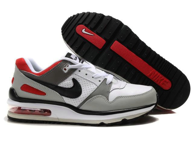 free shipping 99687 41f13 ... Zapatillas Nike Air Max LTD IV H0005 Air Max 01077 - €65.99 ...