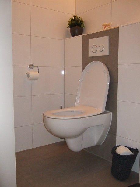 Kwaliteit en service door gedegen ervraring zegt H. v.d. Hazel over Arma Keukens en Sanitair Nunspeet - Keukens - Badkamers 149 ervaringen reviews en beoordelingen | Qasa.nl