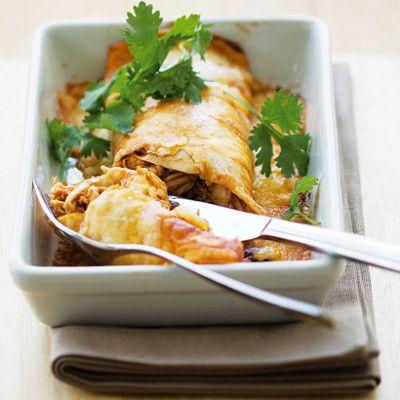 Taste Mag | Enchiladas @ https://taste.co.za/recipes/enchiladas/