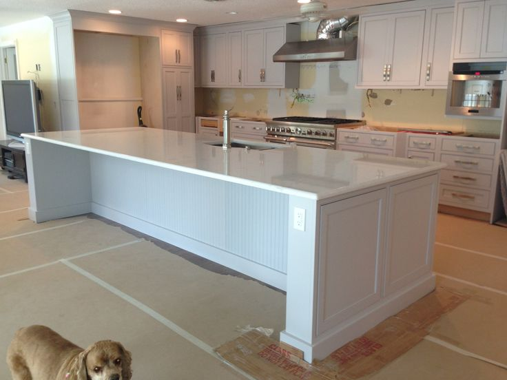 Nice Our New Kitchen Is Coming Along Nicely Final Install This Week Right Before  Labor Vero BeachNew 25 Best Unique Properties Of Vero Beach Images On  Pinterest Part 22