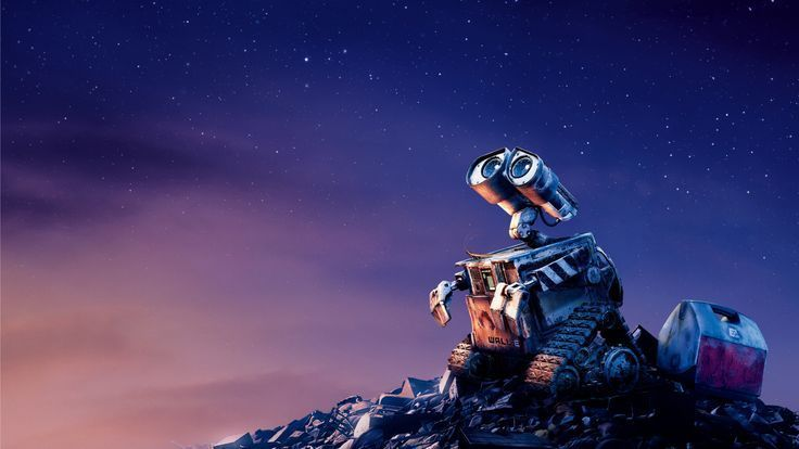 Wall E 20 Wallpapers 4k Hd Fondosdepantalla Top Space Youtube20 Ogysoft Space Https Wallpapers Ogys Computer Wallpaper Hd Wall E Movies By Genre