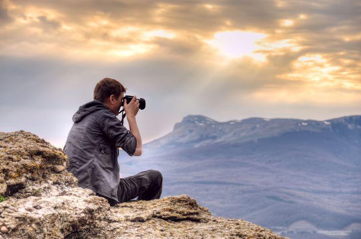 Хочу стать фотографом: ожидания и реальность - http://berova.ru/poleznye-sovety/khochu-stat-fotografom-ozhidaniya-i-real/