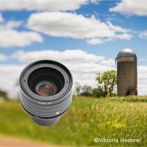 Das neue Edge 50 ergänzt das beliebte Lensbaby Optic Swap System. Produktinfo´s unter www.lensbaby-shop.de #lensbaby