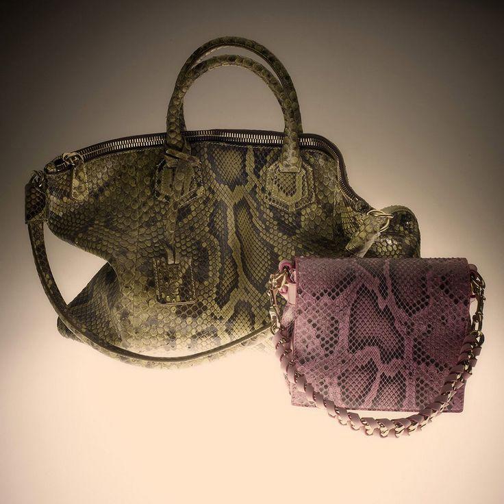 Olivia Palermo | Designers To Watch: Elena Ghisellini | Olivia Palermo's Style Blog and Website