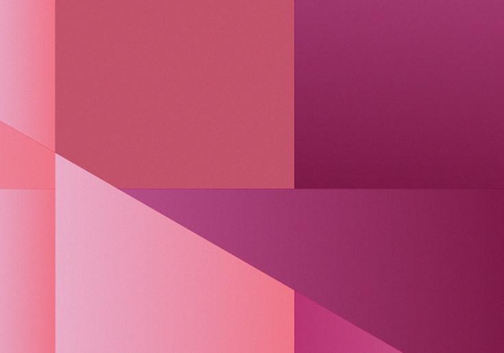 big print pink1-by Susanne Björkdahl