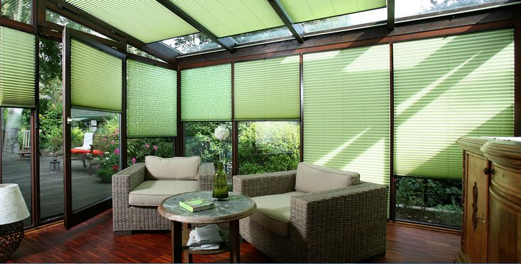 190 best fenster images on pinterest. Black Bedroom Furniture Sets. Home Design Ideas