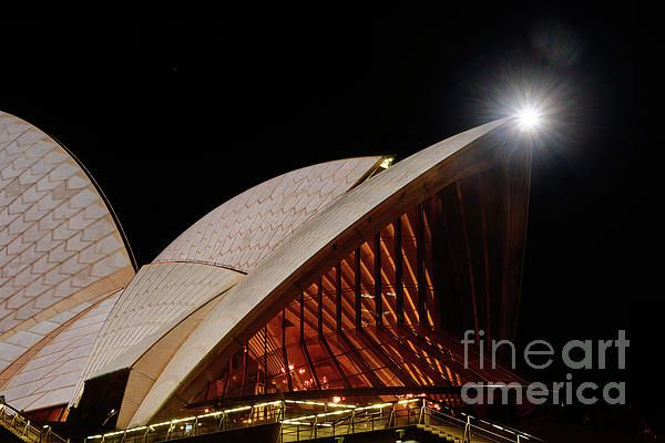 #Sydney #Opera_House Close View by #Kaye_Menner #Photography Quality Prints Cards Products at: https://kaye-menner.pixels.com/featured/sydney-opera-house-close-view-by-kaye-menner-kaye-menner.html