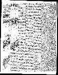 20 Nov 1838 - DOMESTIC INTELLIGENCE. - The Sydney Gazette and New South Wales Advertiser (NSW : 1803 - 1842)