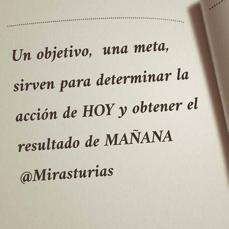 """""""Nuestra #meta ya está definida #2mir15 #2mir16 #comiendonoselMIR #medicina #digestivo"""""""
