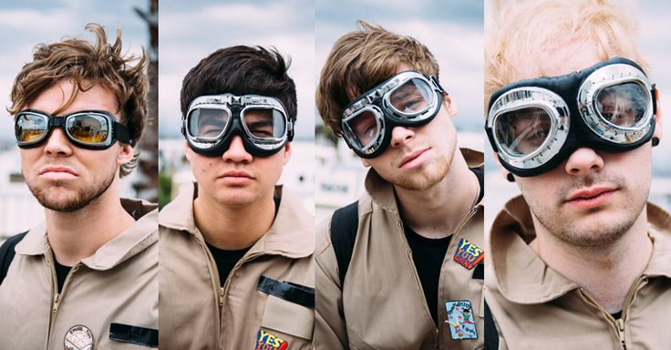 | 5 SECONDS OF SUMMER RELEASE NEW VIDEO FOR GIRLS TALK BOYS ! | http://www.boybands.co.uk