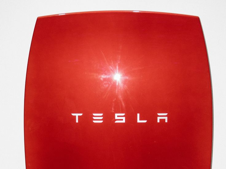 If Tesla really becomes the energy storage powerhouse it hopes to be, large-scale batteries could become as interchangeable as everyday AA batteries..