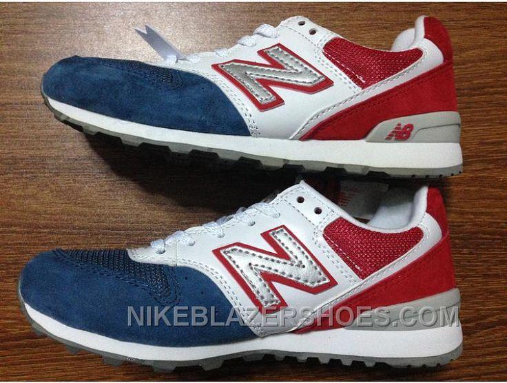 https://www.nikeblazershoes.com/online-new-balance-996-women-dark-blue-red.html ONLINE NEW BALANCE 996 WOMEN DARK BLUE RED Only $65.00 , Free Shipping!
