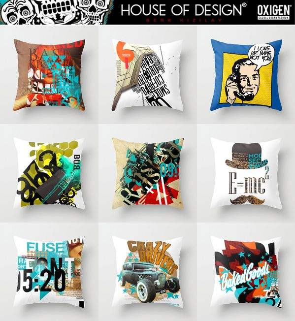 palax72 Visit our online store. http://society6.com/BerkKIZILAY #tshirt #tshirtdealer #tshirtdesigner #casual #sportswear #casualwear #fashion #urban #pillow #pillowdesign #homeart #homedecoration #style #sweethome #lovelyroom #myhome #homedesign #art #society6 #store #shop #homedecor #hometextile #instafashion #stylish #instadaily #poster #iphonecase #custom