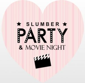 Check out this top ten list of teen slumber party movies from PurpleTrail for a…