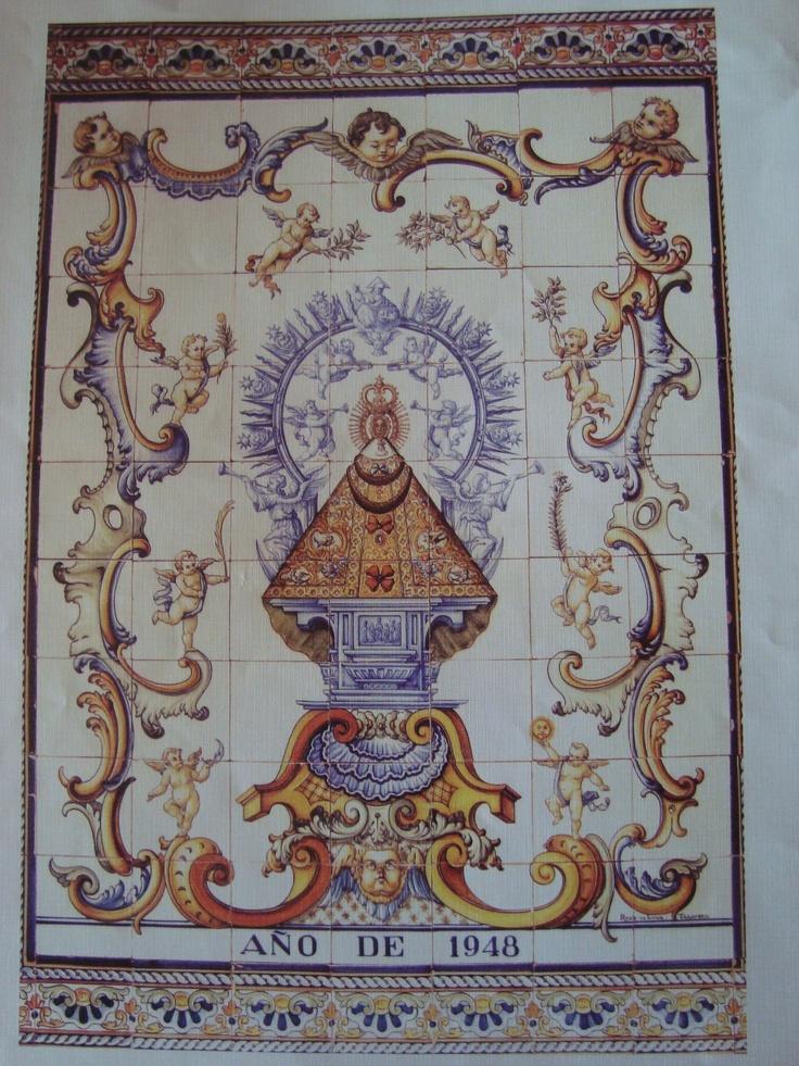 8 best el otro dioses y diosas de la antiguedad images on for Calle prado 8 talavera dela reina