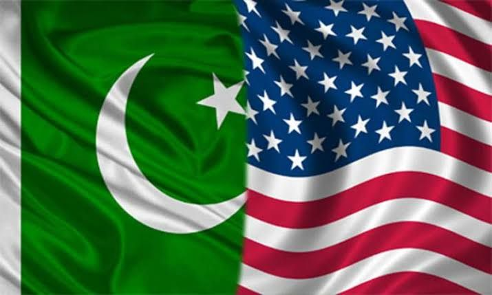 Why is 'Pakistan's Response To Trump, America Aggressive This Time