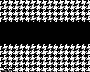 12 best black powerpoint templates images on pinterest powerpoint free black white pattern powerpoint presentation template toneelgroepblik Images
