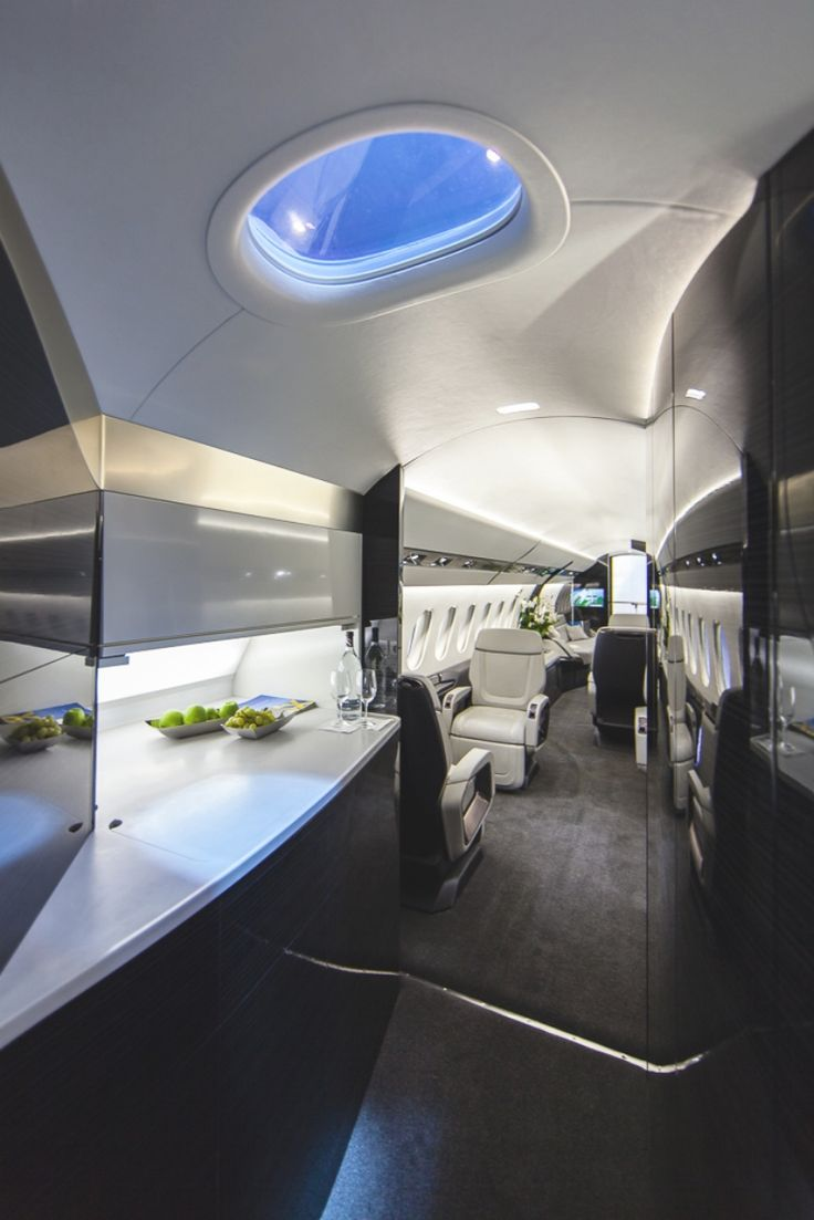 29 best Bombardier images on Pinterest | Planes, Airplanes and ...