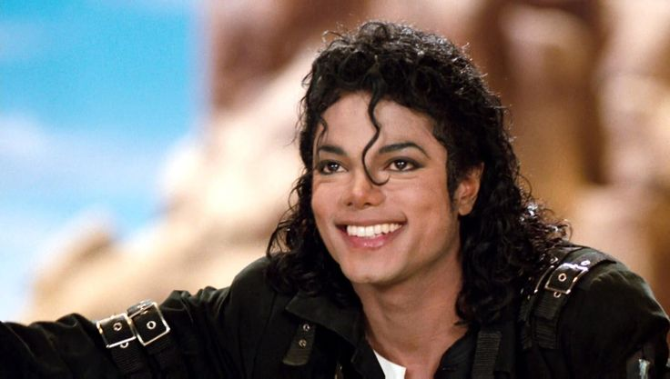 Michael Jackson Biography, Age, Weight, Height, Friend, Like, Affairs, Favourite, Birthdate