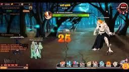 azrial's Bleach Zanpakuto - how to get, their skill & Hoygoku Kai's bonuses - http://freetoplaymmorpgs.com/bleach-online/azrials-bleach-zanpakuto-how-to-get-their-skill-hoygoku-kais-bonuses