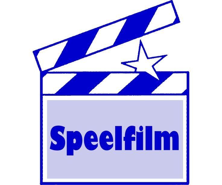 Een film of rolprent is een verhaal dat wordt uitgebeeld in een serie snel opeenvolgende stilstaande beelden. De snelheid waarmee de beelden worden geprojecteerd is zodanig dat deze beelden mede door de nawerking van elk beeld op het netvlies een vloeiende en continue beweging lijken te vormen. De bijbehorende kunstvorm wordt cinematografie (vaak kortweg cinema) genoemd. Film was oorspronkelijk uitsluitend bedoeld om in de bioscoop vertoond te worden.