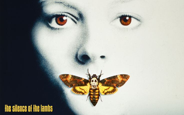 The 250: The Silence of the Lambs
