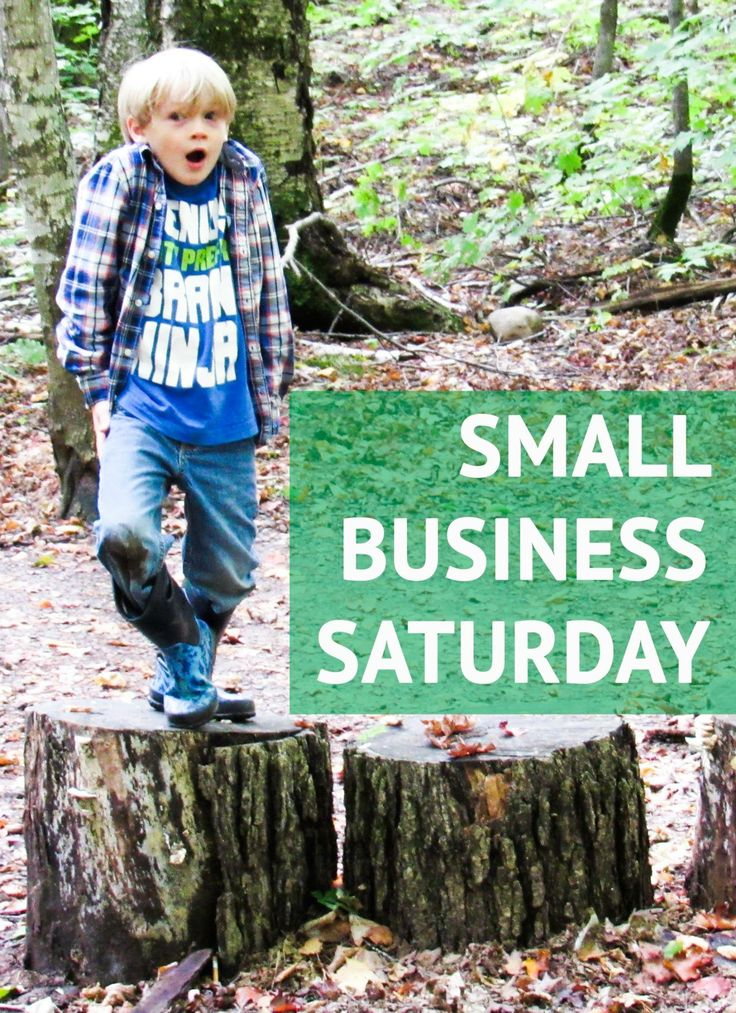 Small business dianne s youthful you page small business saturday