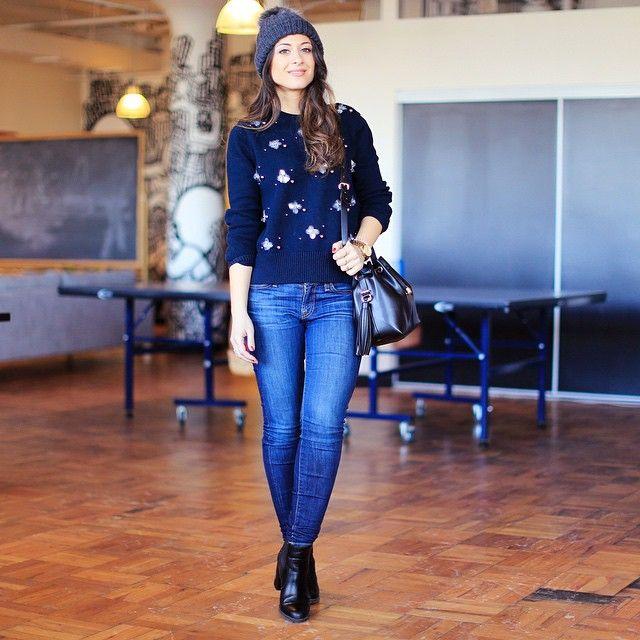 Mimi ikonn parisian style dress