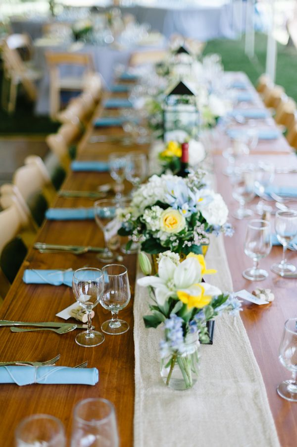 469 best diy wedding centerpieces and decorations images on pinterest