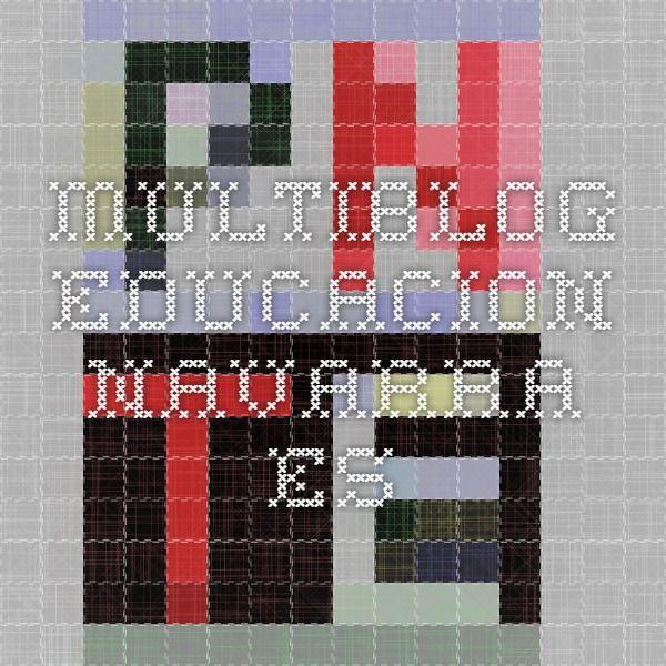 multiblog.educacion.navarra.es