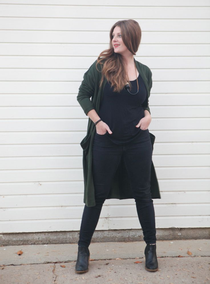 Image result for maxi cardigan pattern