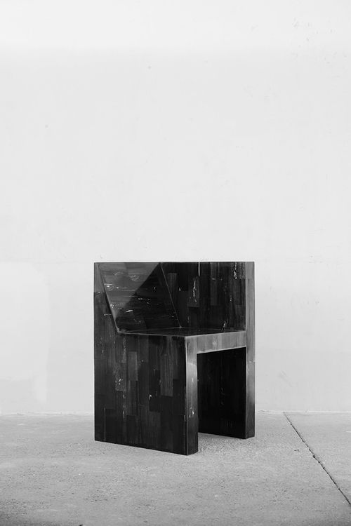 RICK OWENS – OFFICIAL ONLINE STORE – MILAN STORE - 10