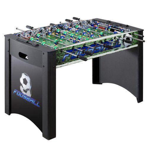 Hathaway Playoff Soccer Table, Black/Green, 4-Feet Hathaway,http://www.amazon.com/dp/B0094E68WM/ref=cm_sw_r_pi_dp_3zbotb0FYHEM7279