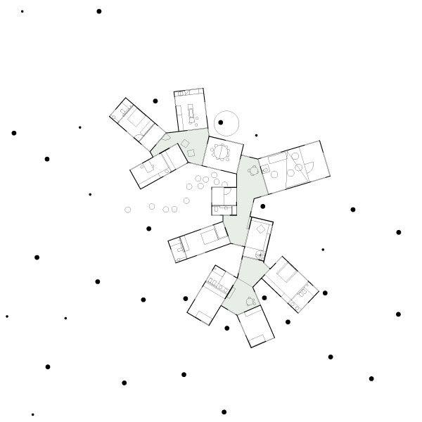 5101a837b3fc4b5130000092_mo-house-frpo_planta.png (600×600)