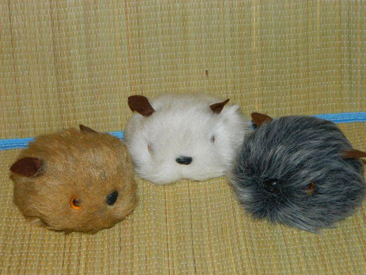 Винтажные Игрушки Wild Hairy Haggis born & bred in Scotland  Винтажные Мохнатые Шотландские дикие зверьки, выпускались в 80-90х годах  Размеры ширина и длина 10см высота 7см  Made by thistle Products of Dalbeattie.  Цена за все 250гр #doll #кукла #Haggis #игрушки #toys #Scotland #Wild #Steiff #Hairy