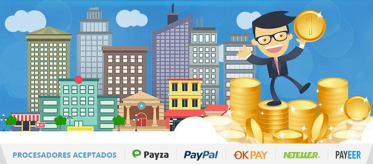 paidbrands.com - paidbrands.com