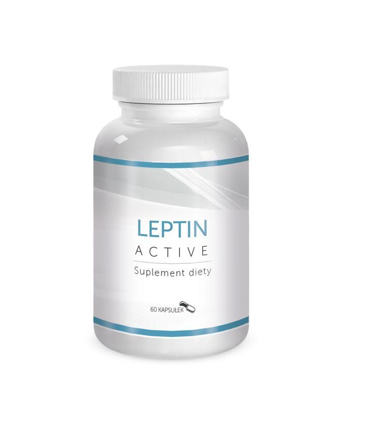 leptin_main