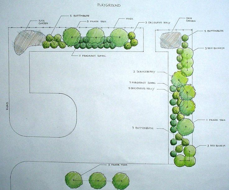 67 best LA Rain Garden Water Detention BMP images on Pinterest