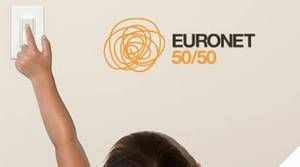 Greek students won the first Euronet 50 50 European Sustainable Award http://www.ecoglobalsociety.com/greek-students-won-the-first-euronet-5050-european-sustainable-award/