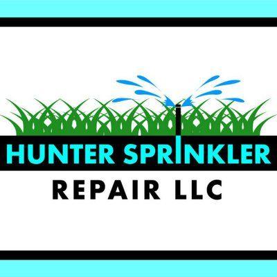 Follow us on Twitter!!! https://twitter.com/HunterSprinkler