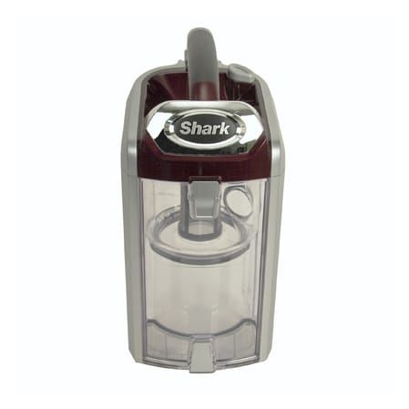 HEPA Filter (XHF650) for Shark® Rotator® Powered Lift-Away®. Find parts & accessories for your Shark® vacuums, floor cleaners, mops & garment care products.