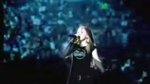 Vizionează filmul «Hilary Duff - Fly» încărcat de Herbst Stefan pe Dailymotion.