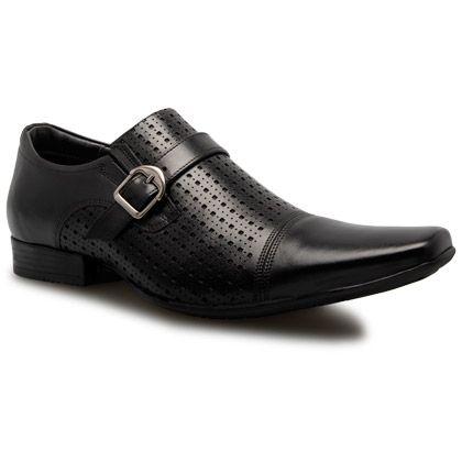 Sapato Masculino Prince Ferracini