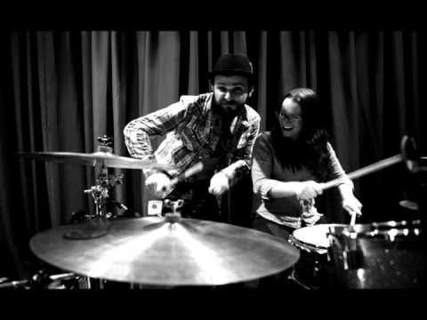 Best combination ever. Greg Laswell Ft Ingrid Michaelson- Landline