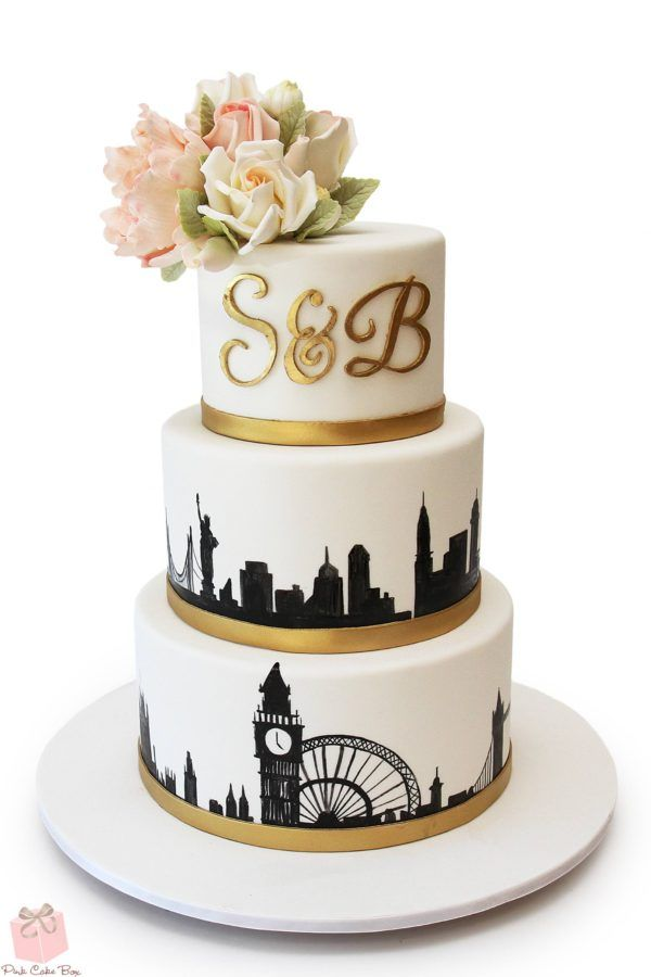 best wedding cakes in london 25 best ideas about cake on 11594