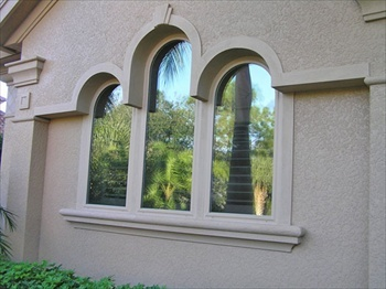 Strong and hurricane proof windows @ http://propertyshutters.com/impact_windows